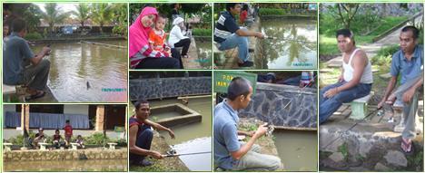 Pemancingan 2