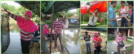 Pemancingan 3