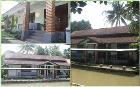 Pondok Siti Anisa